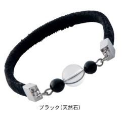 16022415sensyukai-a5