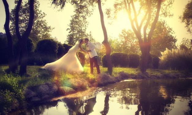#evlenmekzorzanaat / Düğün Fotografları