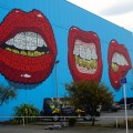 Nouvelle-Zélande, Christchurch