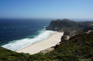 Afrique du Sud, Cape Town, Cap de Bonne Espérance