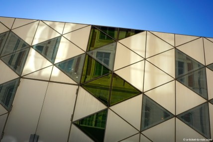 façade-cité-design