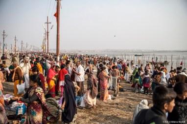 Inde-Khumbh-Mela-avant-bain