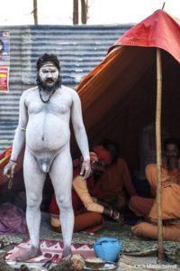 Inde-Khumb Mela3