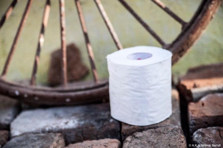 Inde-papier-toilette