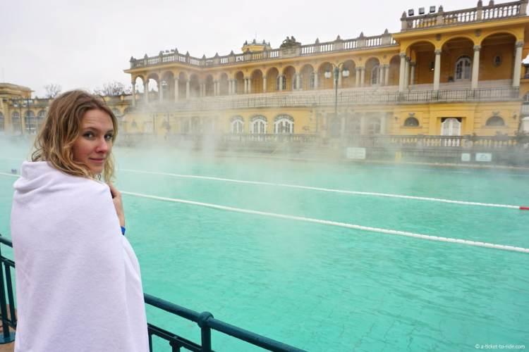 budapest-bains-szechenyi-elodie