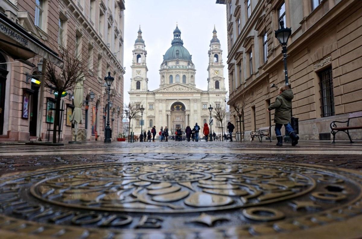budapest-basilique-saint-etienne