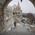 budapest-bastion-pecheurs-escalier