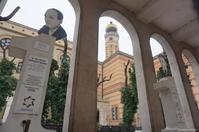 budapest-grande-synagogue