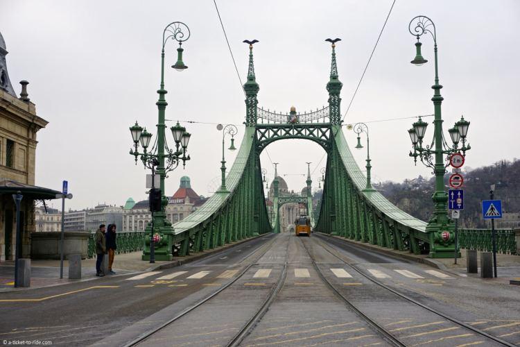 budapest-liberty-bridge