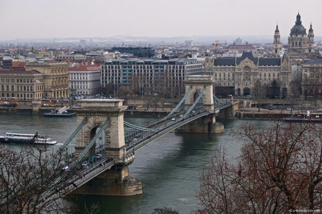 budapest-pont-chaines
