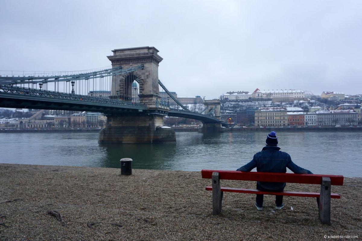 budapest-pont-des-chaines-mathieu
