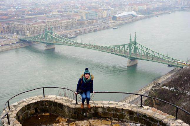 budapest-pont-liberte