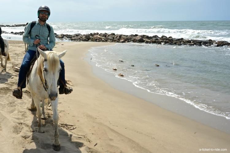 camargue-plage-cheval