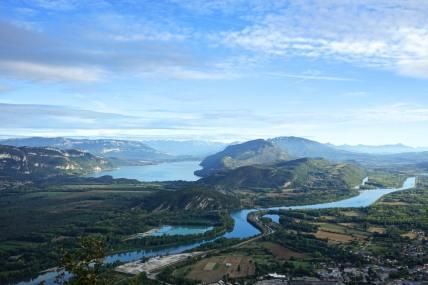 Ain-col-du-grand-colombier-descente-culoz