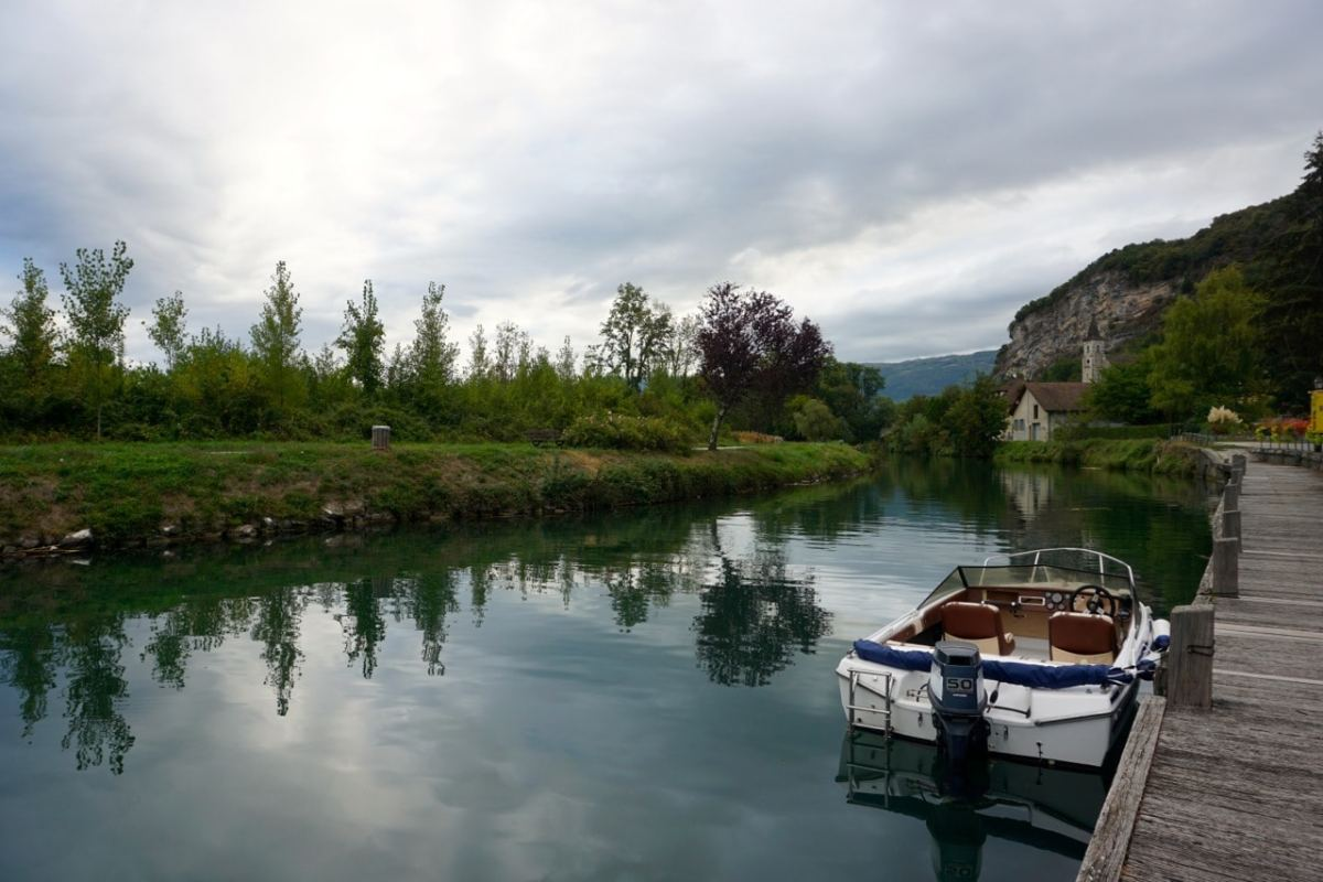 canal-saviere
