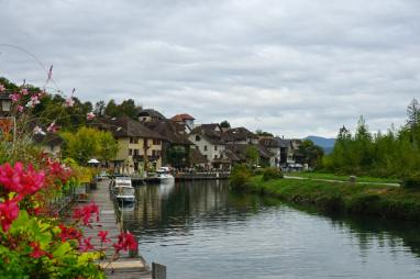 chanaz-berges-canal-saviere