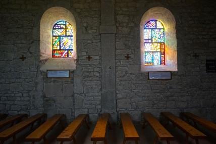 chapelle-de-retord-intérieur