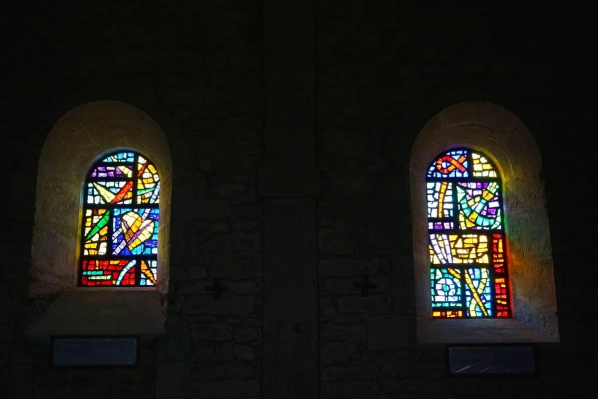 chapelle-de-retord-vitraux