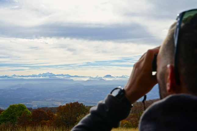 plateau-de-retord-vue-alpes.jpg