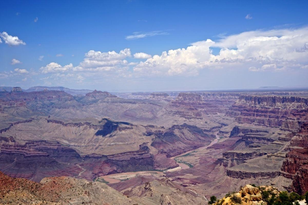 desert-view-panorama