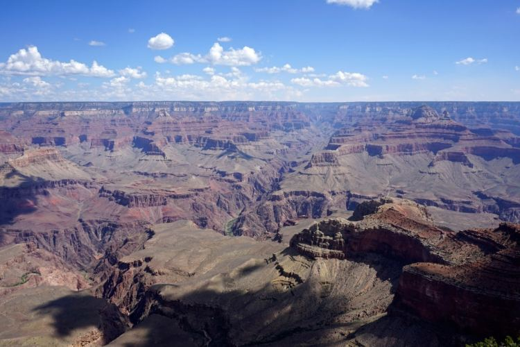 grand-canyon-immense