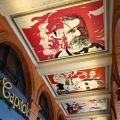 toulouse-arcades-capitole