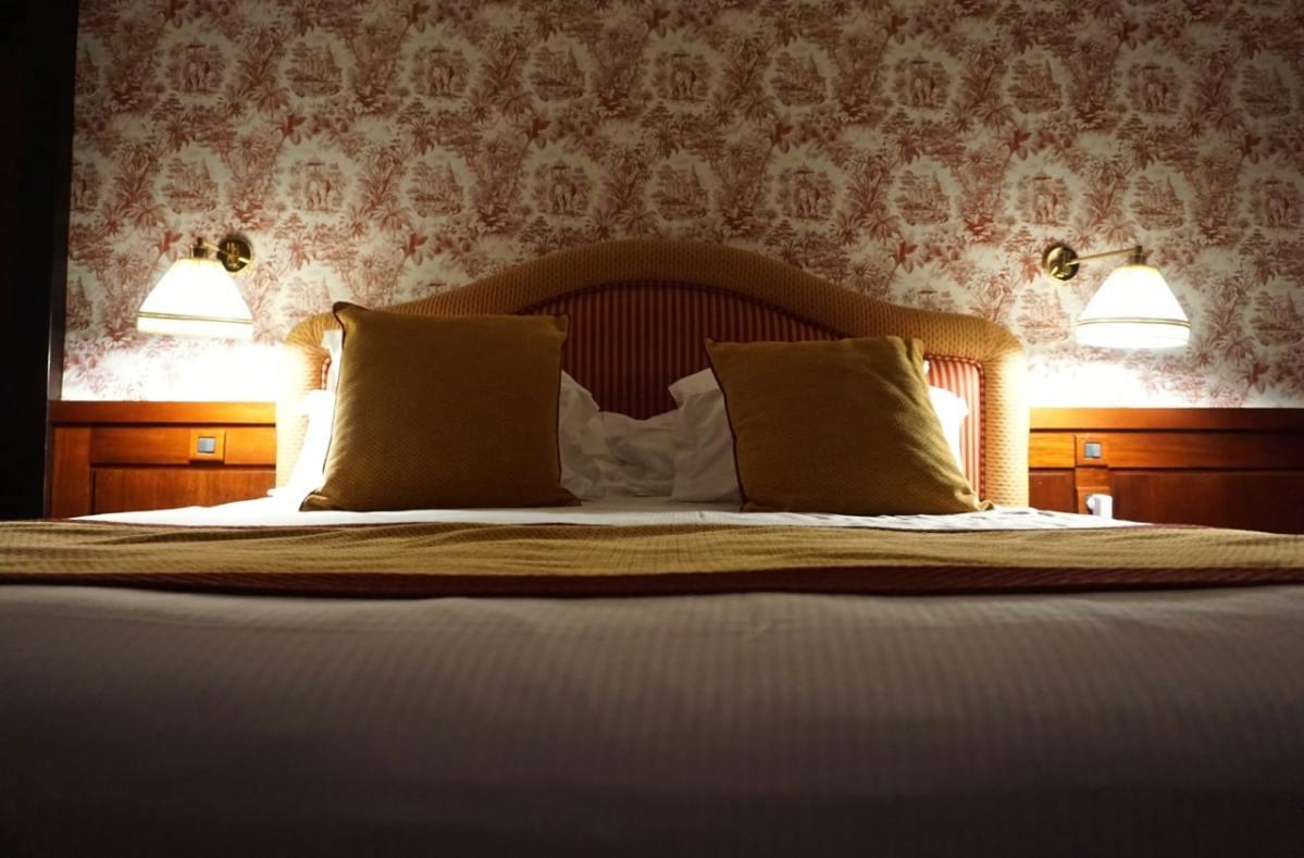 toulouse-grand-hotel-opera-chambre