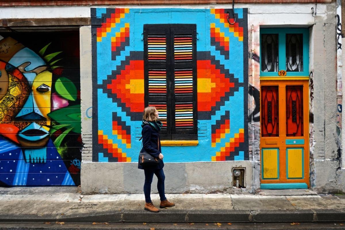 toulouse-street-art