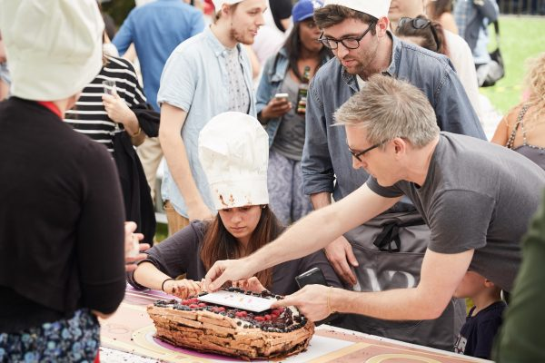 WATG's Great Architectural Bake Off_London 2017 (184)