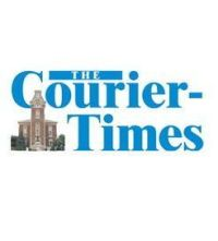 Image result for new castle indiana courier times logo