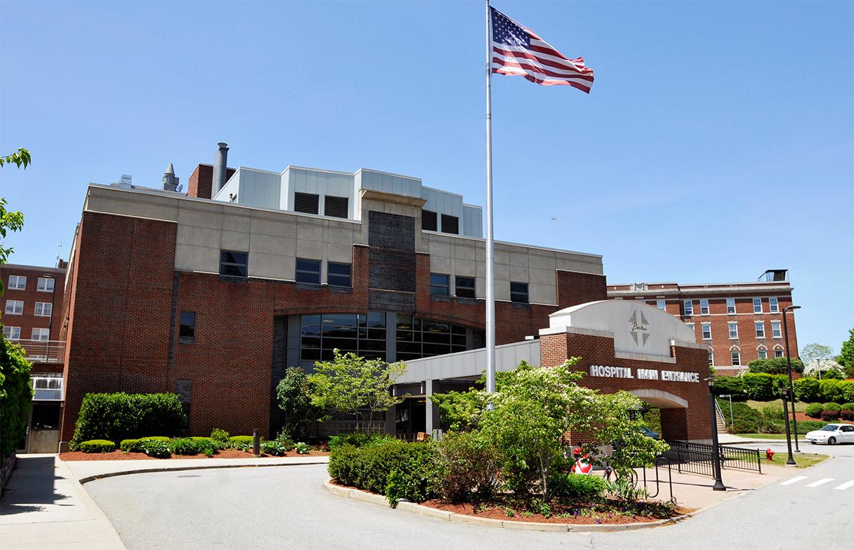 Backus Upgraded Imaging Assets AZ Corporation