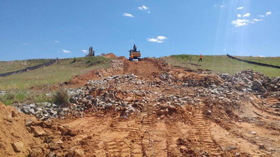 2017-03-31 14.22.04McBride Landfill