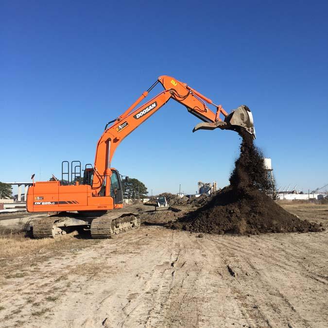 IMG_1353_loader and soil