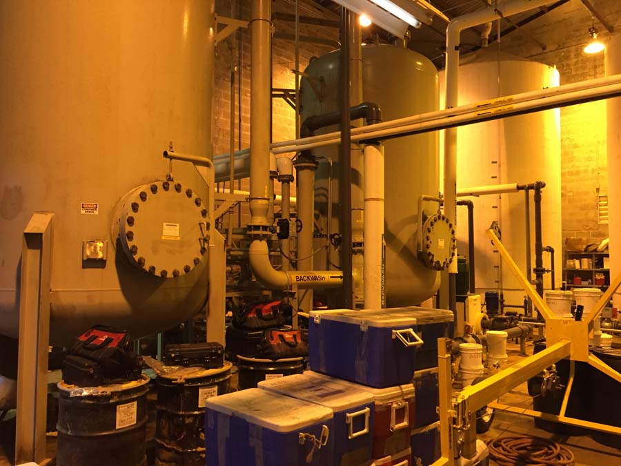 IMG_1985_O&M Plant WVOW