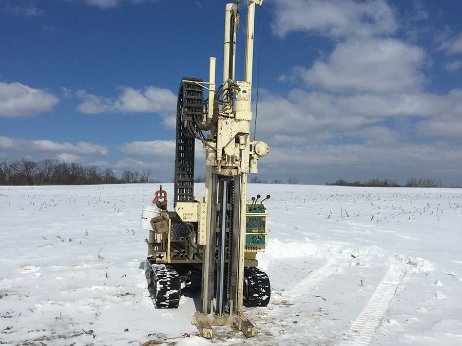 IMG_3307_Cool-Geoprobe-pic-in-snow