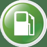 TerraClean economy icon