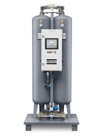 nitrogen generator a10 air greenville sc