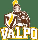 Valparaiso_University_mascot