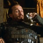 bronn-game-of-thrones