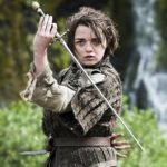 game_of_thrones_swords_needle_sword_of_arya_stark_valerian_steel_image_4