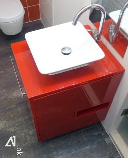 dizajn umivaonika a1bk 2