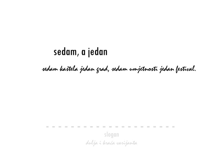 slogan a1bk
