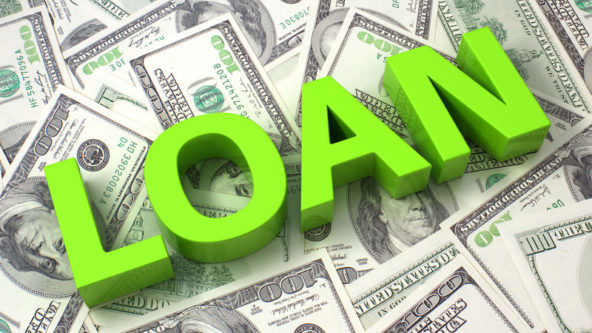 cash advance student loans who recognize netspend data