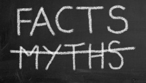 roofing myth