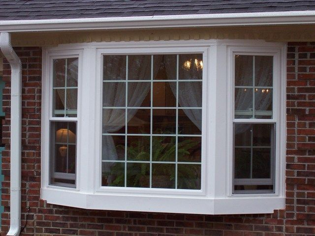 How to Shop for That Perfect Window Replacement