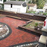 brick pavers compete