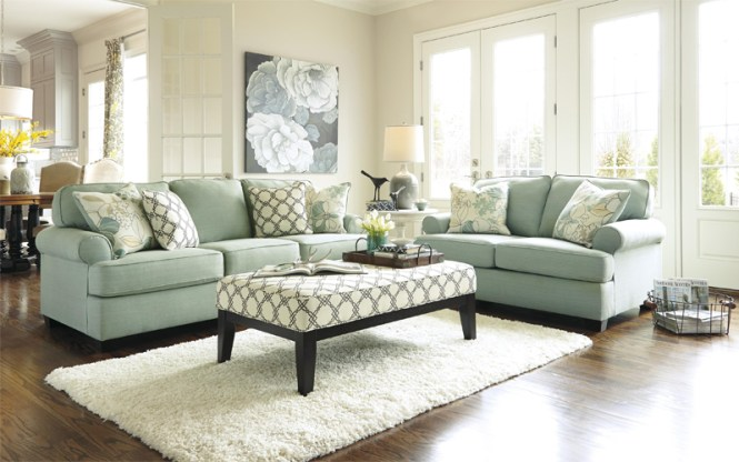 High Quality Genuine Leather Sofa Living Room Furniture Latest Style China