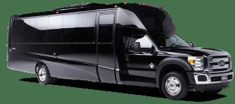 Limousine rental prices