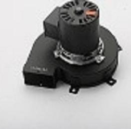 Fasco 70219906 Motor Blower 120V Gas Only For Henny