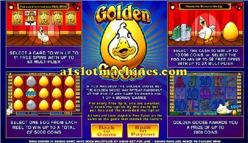 casino bus to niagara falls from kitchener Slot Machine